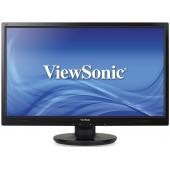 ViewSonic VA2746