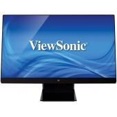 ViewSonic VX2770SML