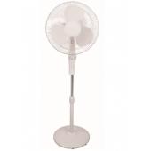 Vestel Cool Fan AV
