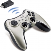 Genius MaxFire Wireless Grandias 12V