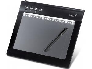 EasyPen M610X Genius