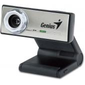 Genius iSlim 300