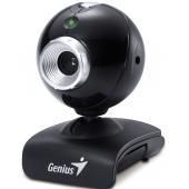 Genius iLook 320