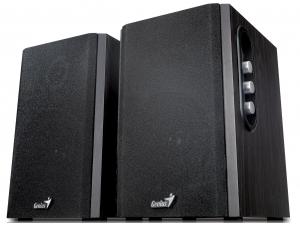SP-HF1250A Genius