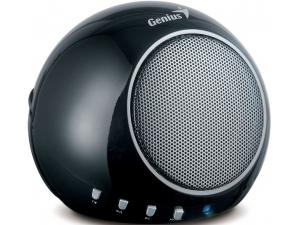 Genius SP-i300