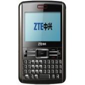 ZTE E811