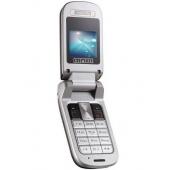 Alcatel OT-E259