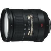 Nikon AF-S 18-200mm f/3.5-5.6G DX VR IF-ED
