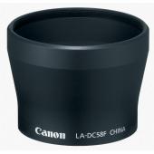 Canon LA-DC58F