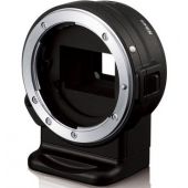 Nikon FT-1 Mount Adaptör
