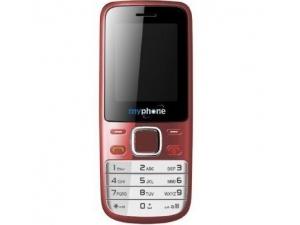 MyPhone M22