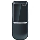 MyPhone M8820