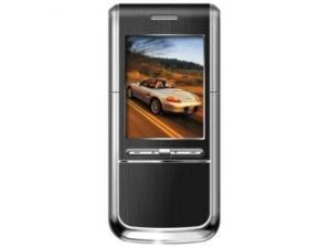 NG Mobile NG-M8 Aura