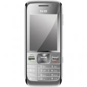 NG Mobile NG-K400