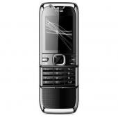 NG Mobile NG-870
