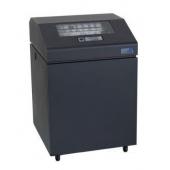 OKI MX1100-CRB-PED-ETH