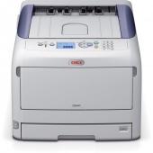 Xerox 4620DN