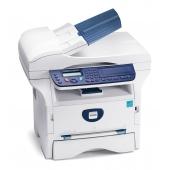 Xerox Phaser 3100MFP X