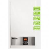 Airfel Digifel Premix CP1-30SP 30 Kw