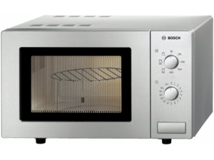 Bosch HMT72G450