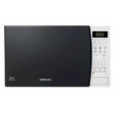 Samsung GE73MT