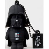 Tribe Darth Vader