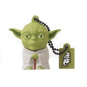 Tribe Yoda