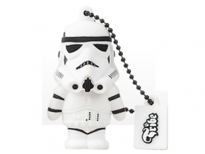 Tribe Stormtrooper