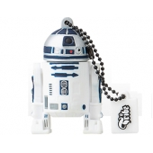 Tribe R2-D2