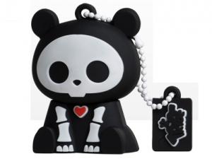 Tribe Chung Kee The Panda