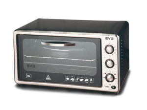 EVA 74592