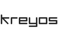 Kreyos