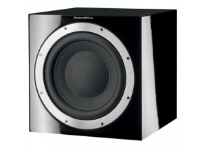 Bowers and Wilkins ASW12CM