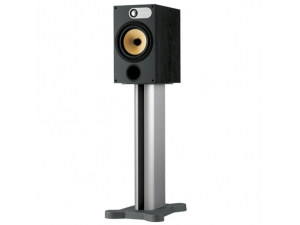 Bowers and Wilkins 685
