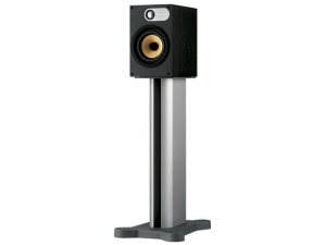 Bowers and Wilkins 686