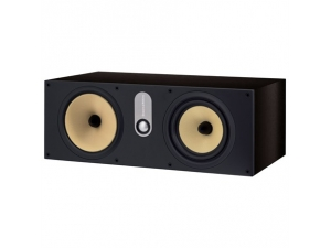 Bowers and Wilkins HTM61