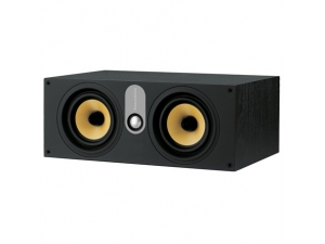 Bowers and Wilkins HTM62