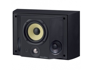 Bowers and Wilkins DS3