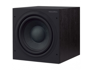 Bowers and Wilkins ASW 610XP
