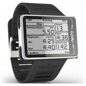 Leikr GPS Sports Watch