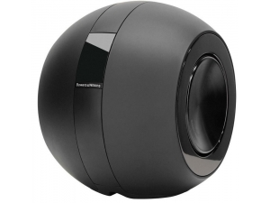 Bowers and Wilkins PV1D