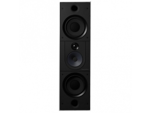 Bowers and Wilkins CWM8.3