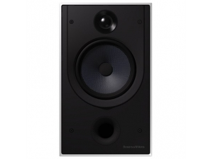 Bowers and Wilkins CWM8.5