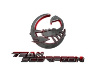 TeamScorpion