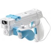 Thrustmaster Dual Trigger Gun NW
