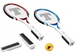 Thrustmaster Tennis Duo Pack NW
