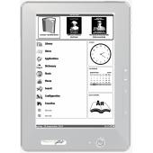 PocketBook Pro 902