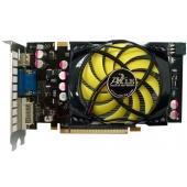 Axle 9800GT 1GB