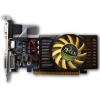 Axle GF 210 1GB DDR3