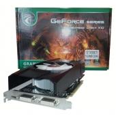 Volar GTX550 1GB